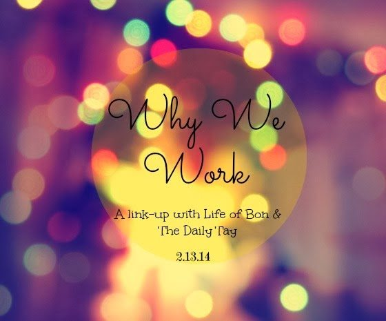 OMG BFFs! A Love Story & Why We Work