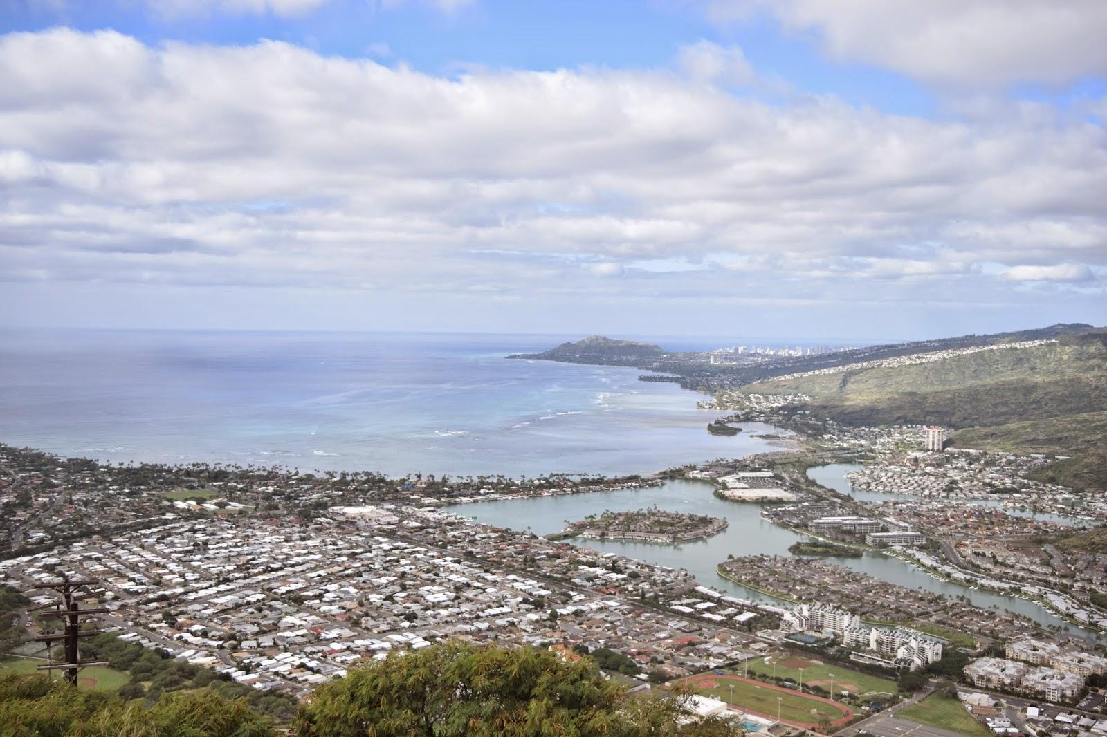 Koko Head Hike - Koko Head - Koko Head Stairs - Koko Head Trail - Best Oahu Hikes - Hikes In Hawaii - Where to Hike in Hawaii - Best Hikes On Oahu - How To Hike In Hawaii - Hawaii Itinerary - Oahu Itinerary - Activities on Oahu - Free Stuff To Do On Oahu - Free Stuff To Do Hawaii - What To Pack For Hiking In Hawaii - Hiking In Hawaii: What To Pack + Where To Go - Hiking In Hawaii - Best Hikes In Hawaii - Hawaii Hikes Oahu - Honolulu Hikes - Hawaii Hikes - Hawaii Hiking Trails - Best Hiking Spots In Hawaii - Best Trails In Hawaii - Best Hiking Trails In Hawaii - Communikait by Kait Hanson #oahu #honolulu #hawaii #hikinginhawaii