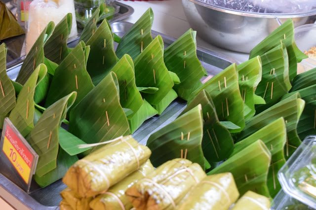 Everything You Need To Know About Thai Farm Cooking School In Chiang Mai, Thailand - Thai Farm Cooking School Price - Chiang Mai Cooking School - Thailand Travel - Chiang Mai Itinerary - Things To Do In Chiang Mai - Thailand Honeymoon - Thail Cooking School - #thailand #chiangmai #thaicookingschool #travel