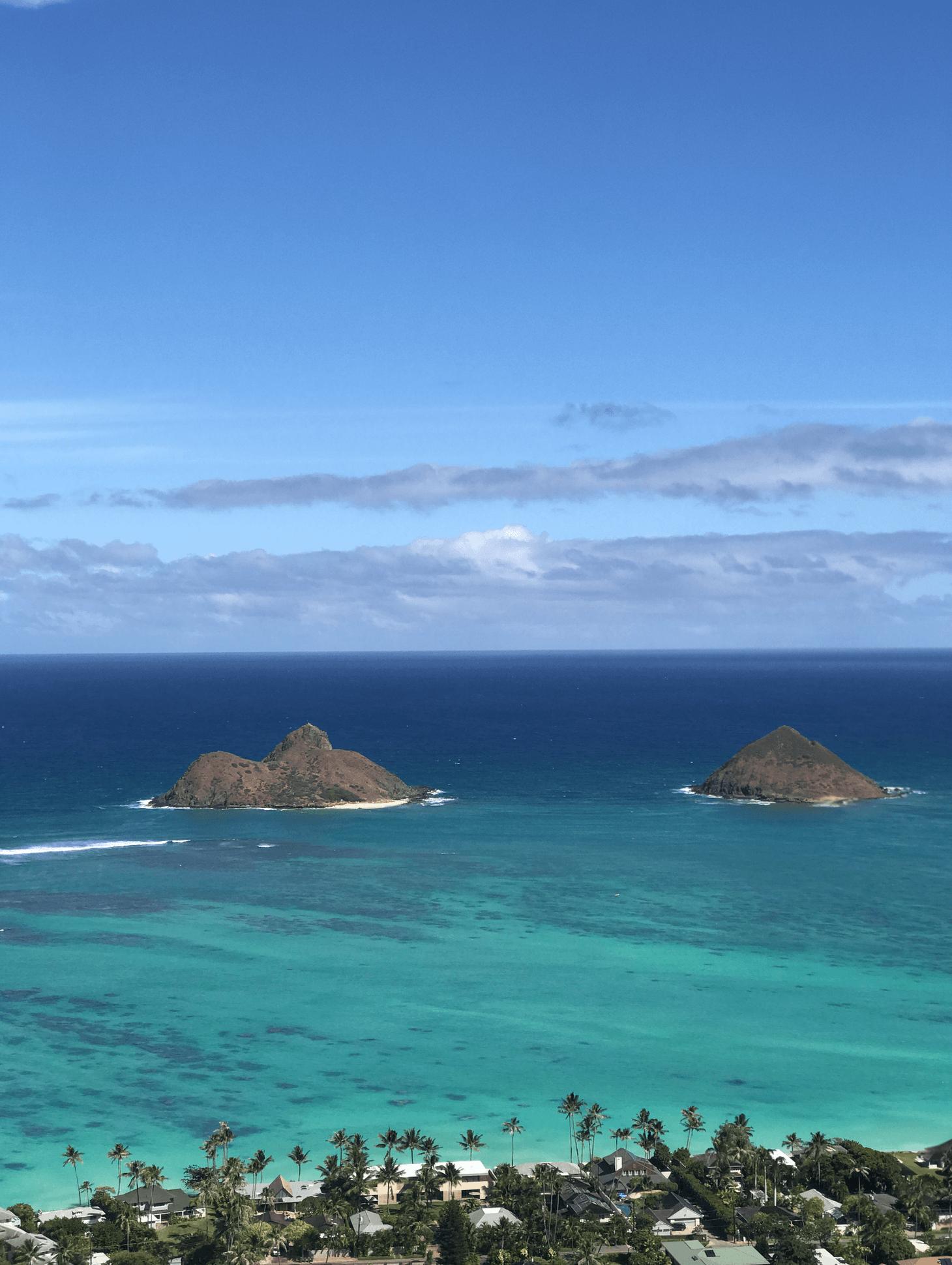 10 Best Hikes On Oahu - Top Hikes In Oahu - Best Hawaii Hikes Oahu - Good Hikes On Oahu - Beautiful Oahu Hikes - Best Hikes On Oahu North Shore - Best Hikes Oahu For Families - 10 Best Hikes On Oahu - Best Easy Hikes Oahu - Best Hikes Honolulu - Honolulu Hikes - Easy Hikes Hawaii - #hawaii #oahu #travelblog