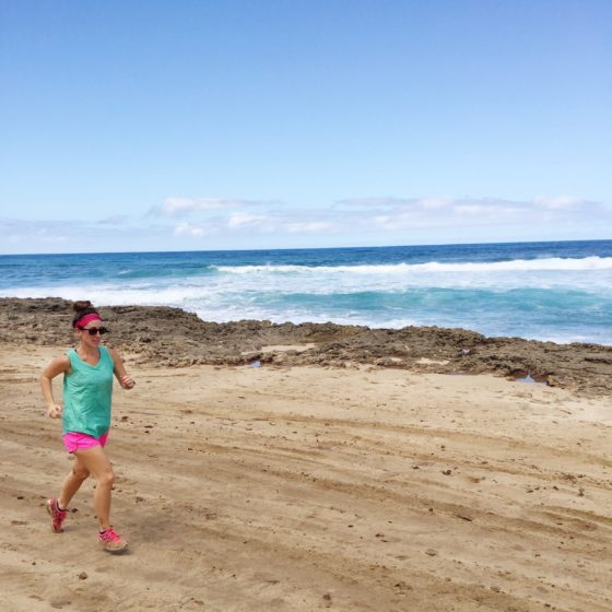 3 Ways To Break A Workout Rut