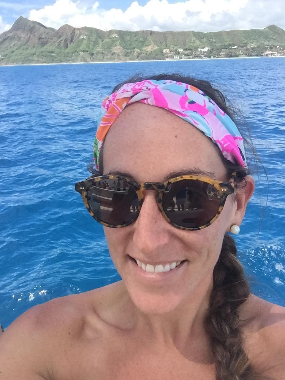MaiTai Catamaran - Waikiki