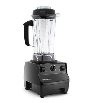 VITAMIX 5200 - CommuniKait