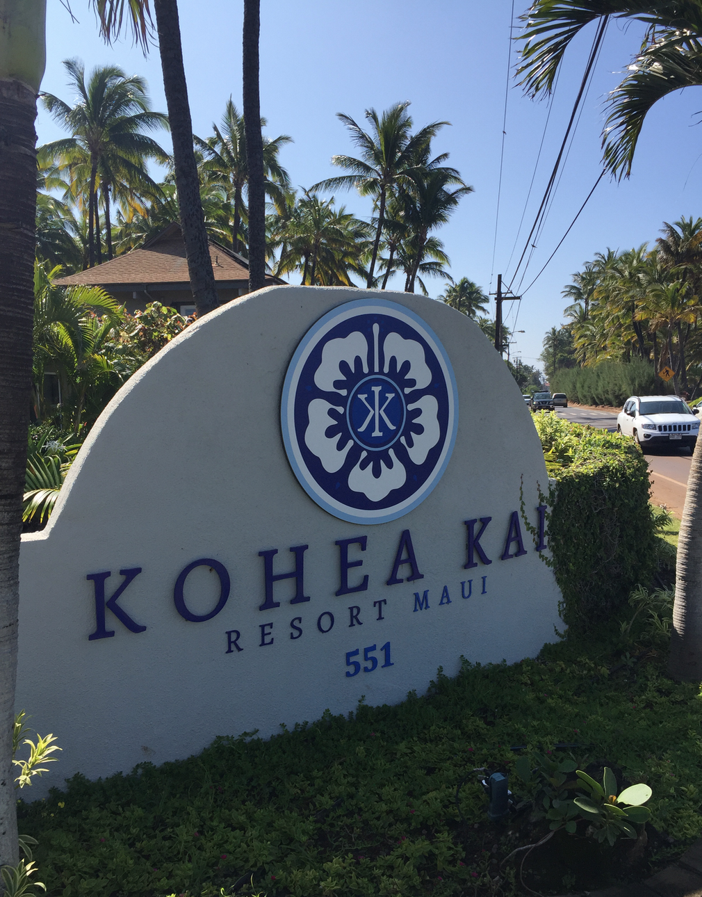 Kohea Kai Resort - Kihei, Maui - How To Spend 48 Hours On Maui