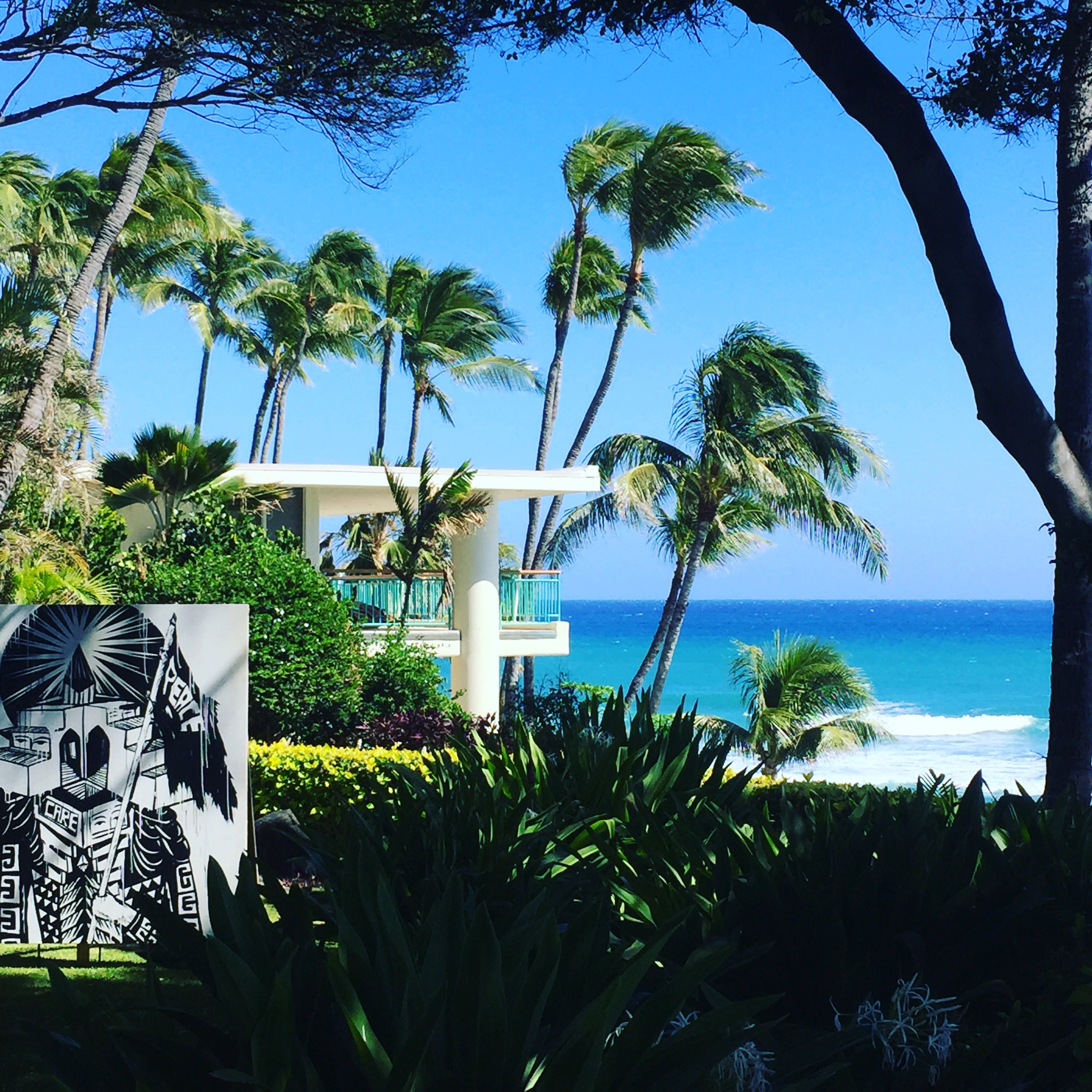 Doris Duke_ShangriLa_Honolulu_Hawaii_Communikait