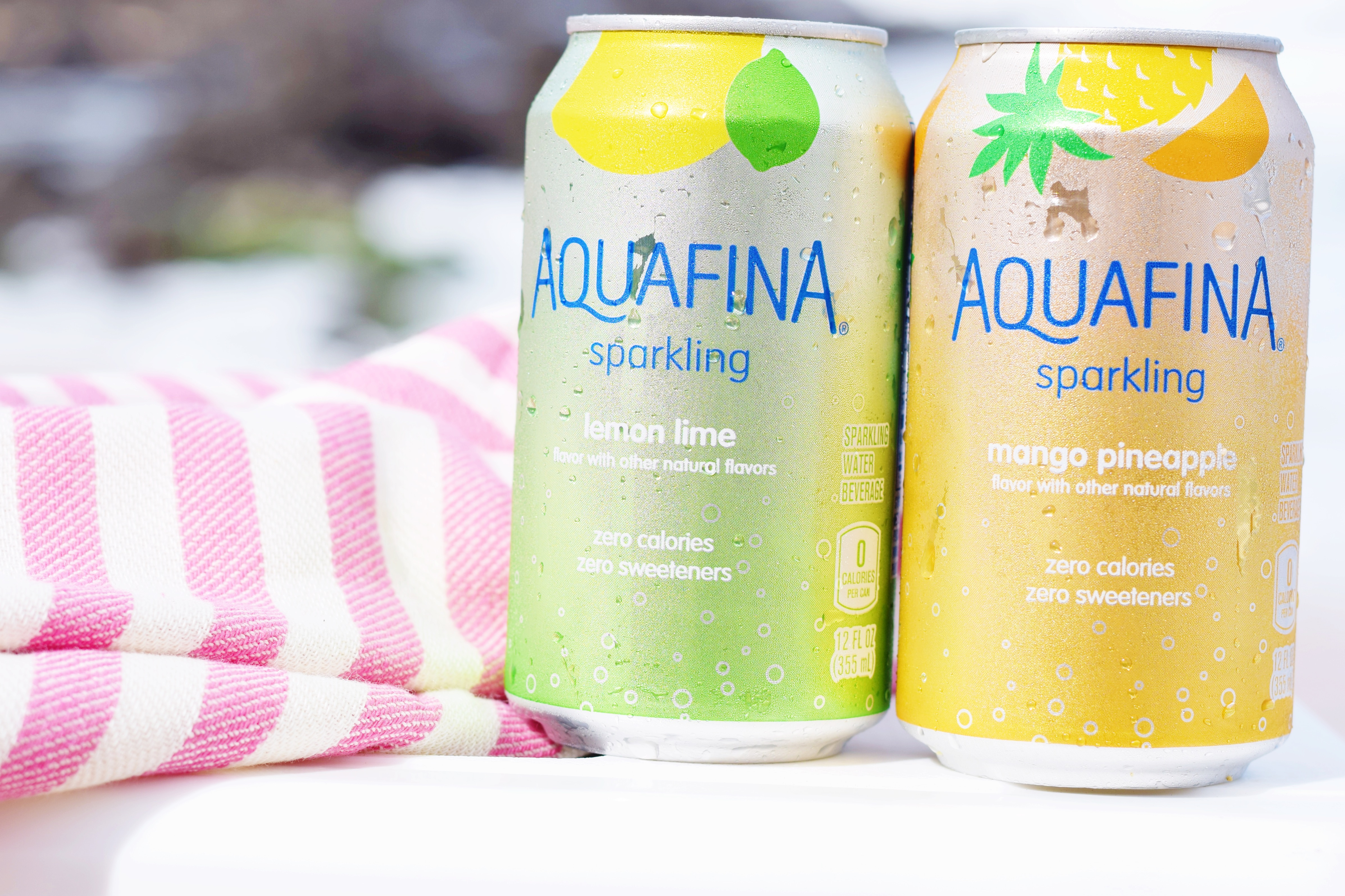 What's In My Beach Cooler - Hawaii Life - CommuniKait