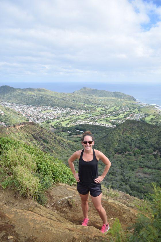 Cut The Cliché - An Insider's Guide To Oahu - Communikait