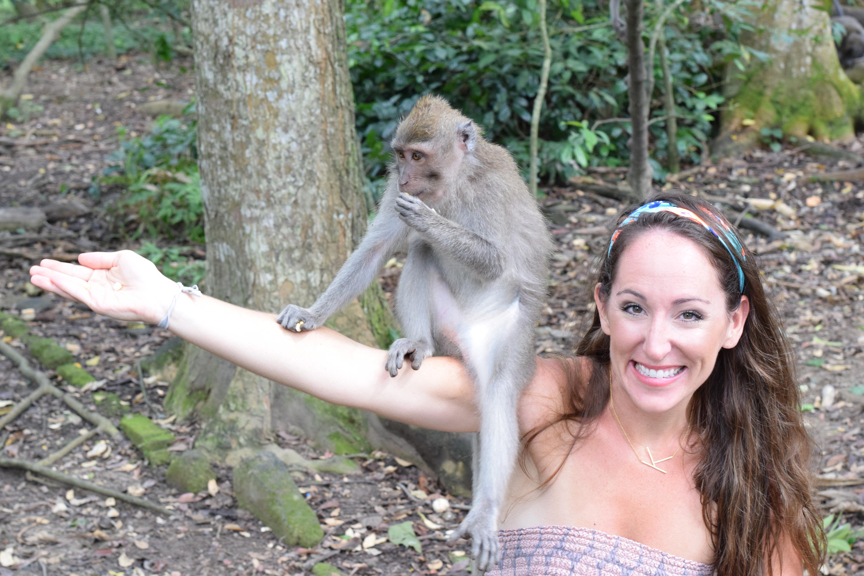 12 Things You Can't Miss In Ubud Bali - Ubud Bali - Ubud Monkey Forest - Ubud Travel Blog - Ubud Bali Hotels - What To Do In Ubud - #ubud #bali #travelblog