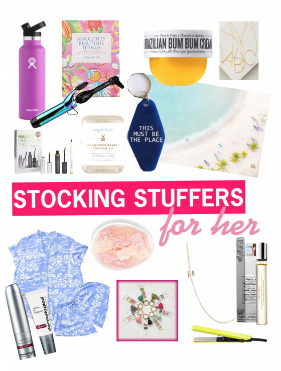 Stocking Stuffers Archives Communikait