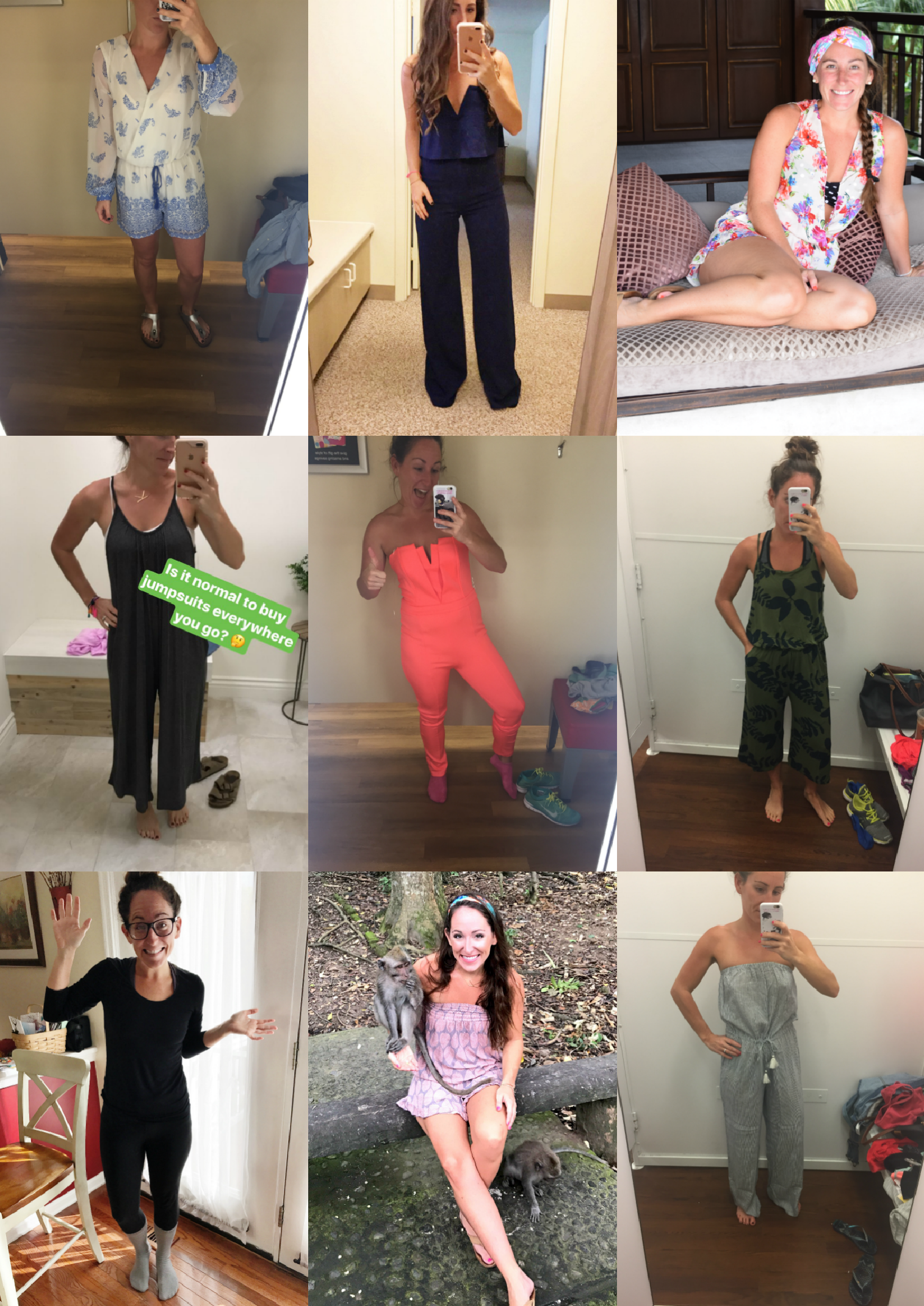 a6da940166d My Favorite Places To Buy Jumpsuits + Rompers - CommuniKait