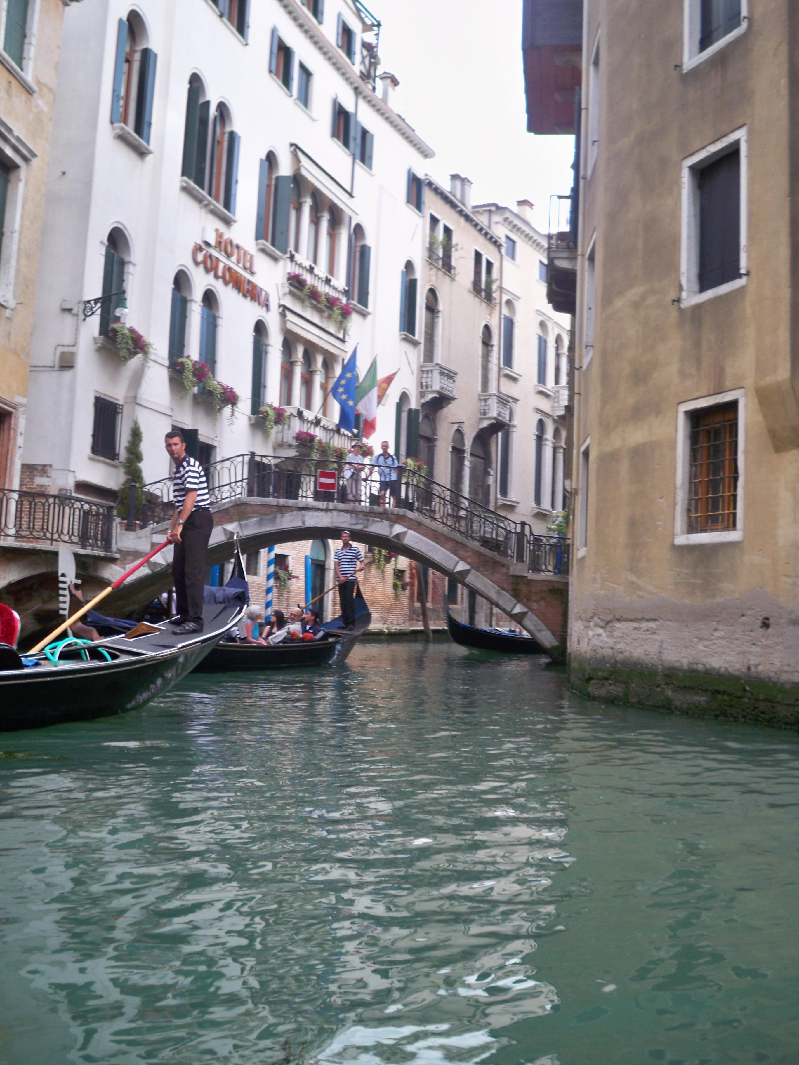 Our Italy Itinerary - Italy Vacation Itinerary - HomeAway - Travel Tips - Communikait by Kait Hanson