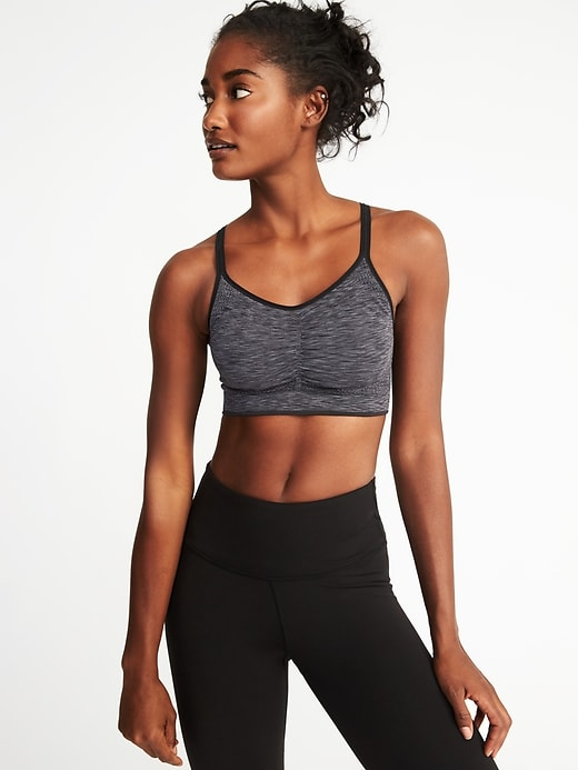 4 Sports Bras I Swear By - Fitness Apparel For Women - Affordable Sports Bras - Cheap Sports Bras - Communikait by Kait Hanson