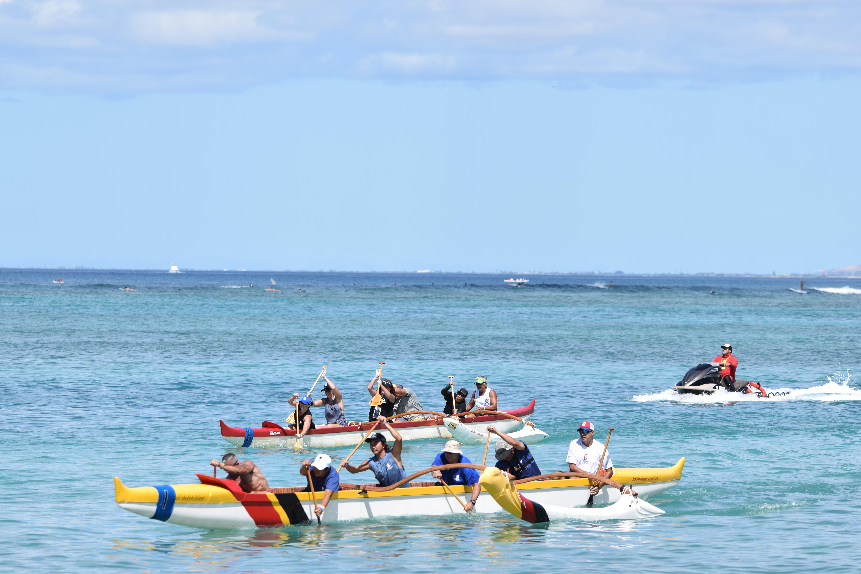 Na Koa Regatta - Our Stay At Sheraton Waikiki - Sheraton Hotels Hawaii - Sheraton Waikiki Room - Sheraton Waikiki Resort - Honolulu Hotels - Oahu Hotels - Hawaii Hotel - Resorts In Hawaii - Honolulu Resort - Communikait by Kait Hanson #honolulu #hawaii #beachresort #hawaiihotel #sheratonwaikiki #sheraton #starwoodhotels