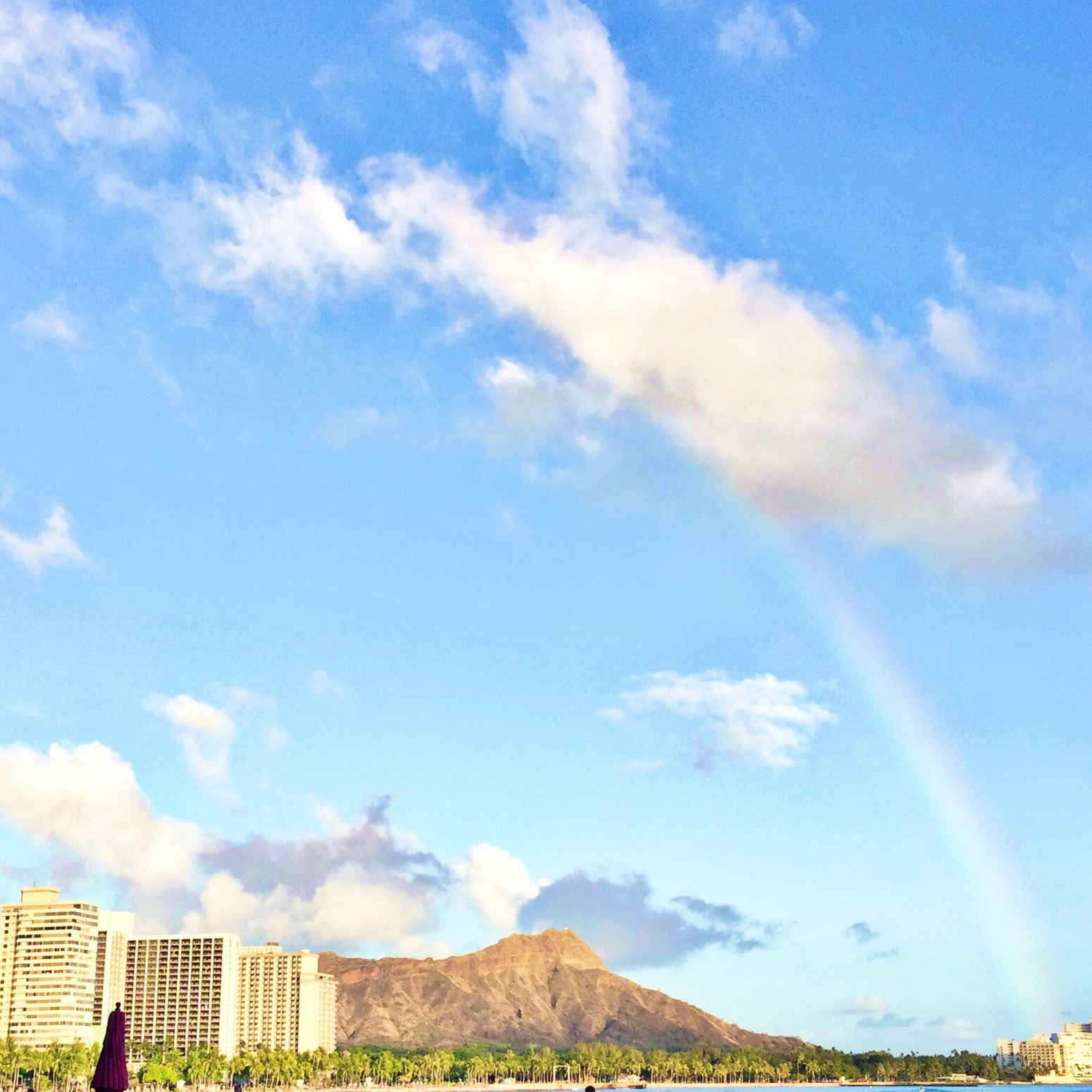 15 Money Saving Hacks For Living In Hawaii - Saving Money In Hawaii - Hawaii On The Cheap - Money Hacks - Cheap Hawaii - Communikait by Kait Hanson #moneyhack #oahu #hawaii #finances #budget