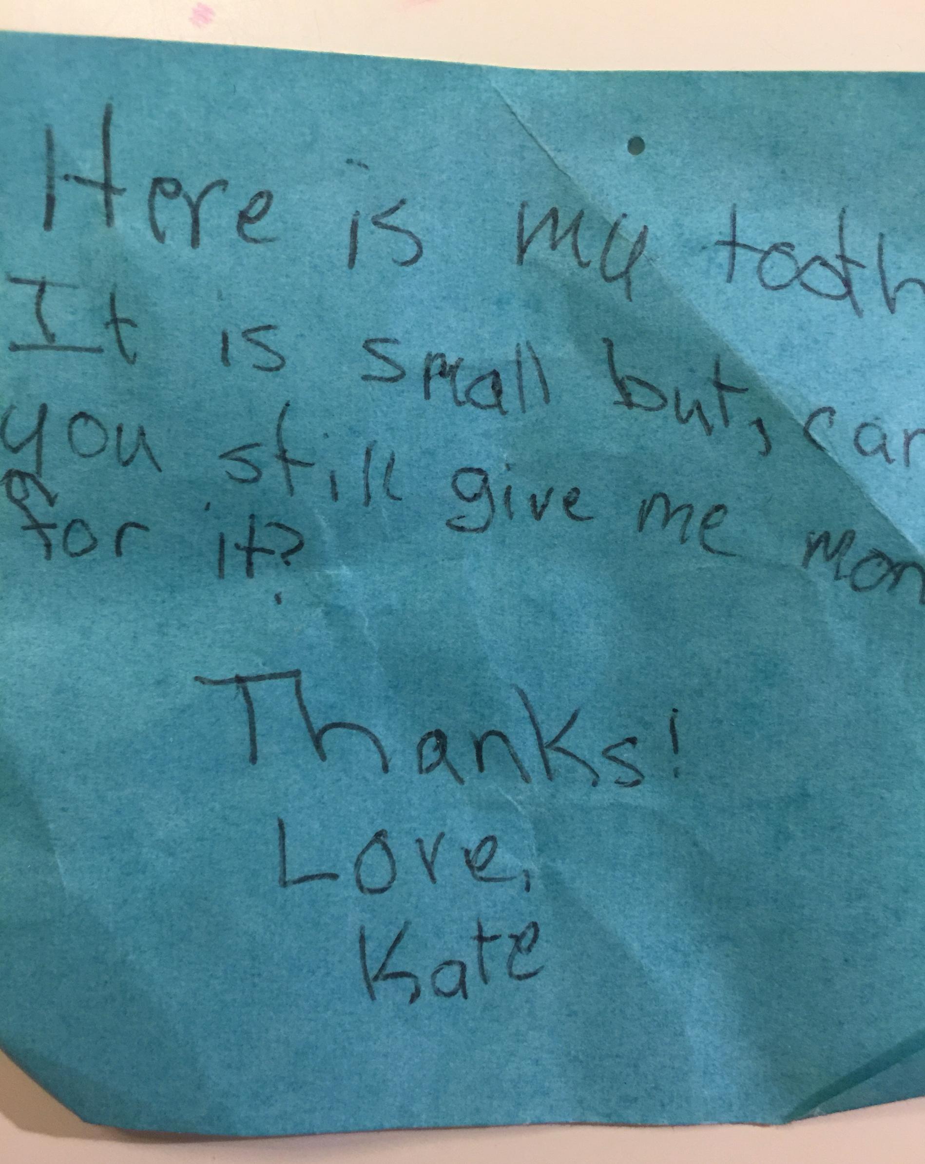 My Earliest Childhood Memories - Communikait by Kait Hanson