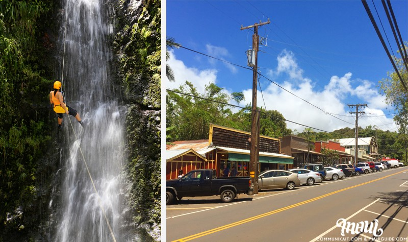 Things To Do On Maui In November - Maui Hawaii - Maui Itinerary - What To Do On Maui - #maui #hawaii #travel