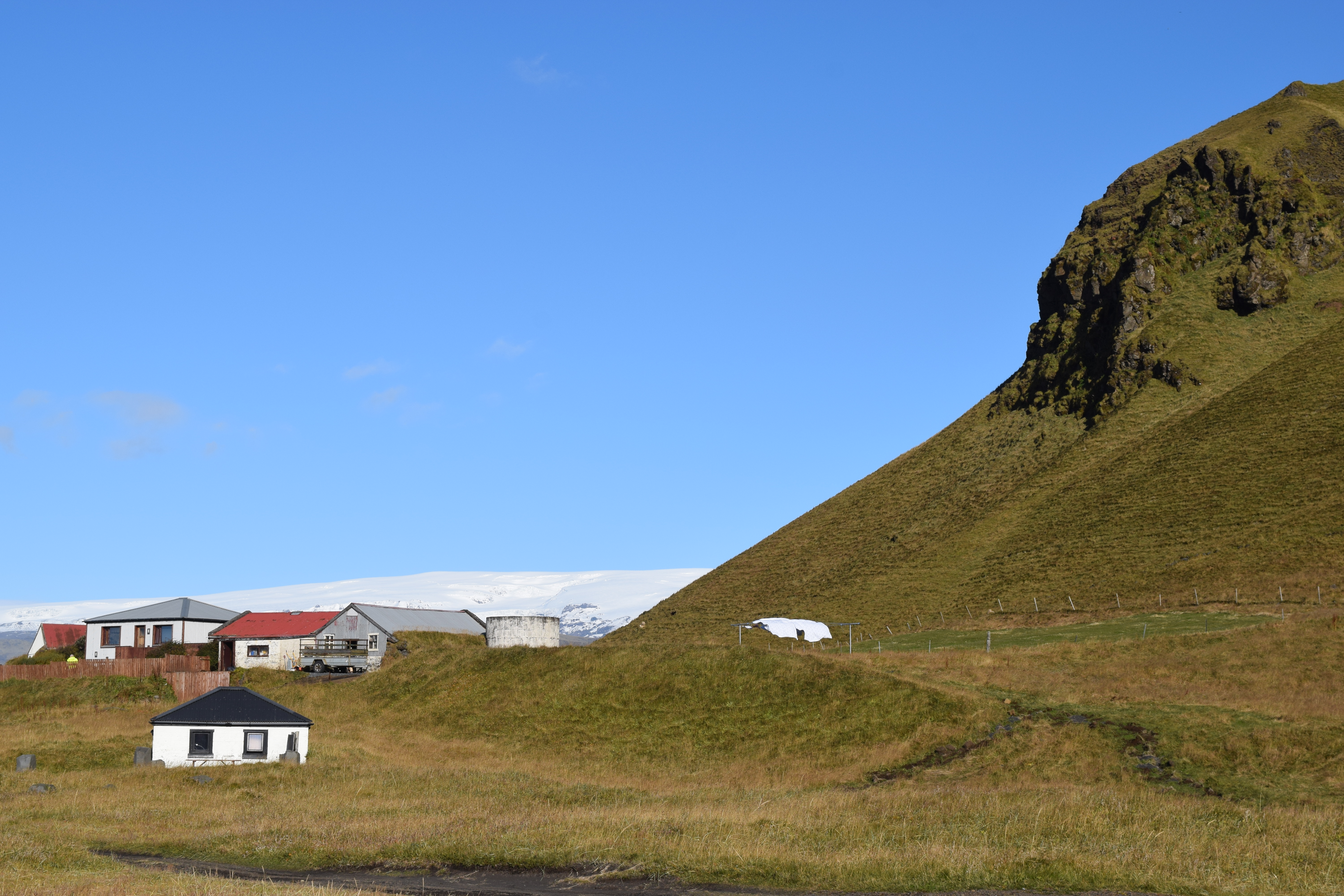 Frequently Asked Questions About Our Iceland Trip - Planning A Trip To Iceland - What to know before going to Iceland - How expensive is Iceland - Tips for planning a trip to Iceland - Reykjavik - Vik - Iceland Itinerary - Iceland Travel Blog - Iceland Travel Tips - #iceland #travel #FAQ