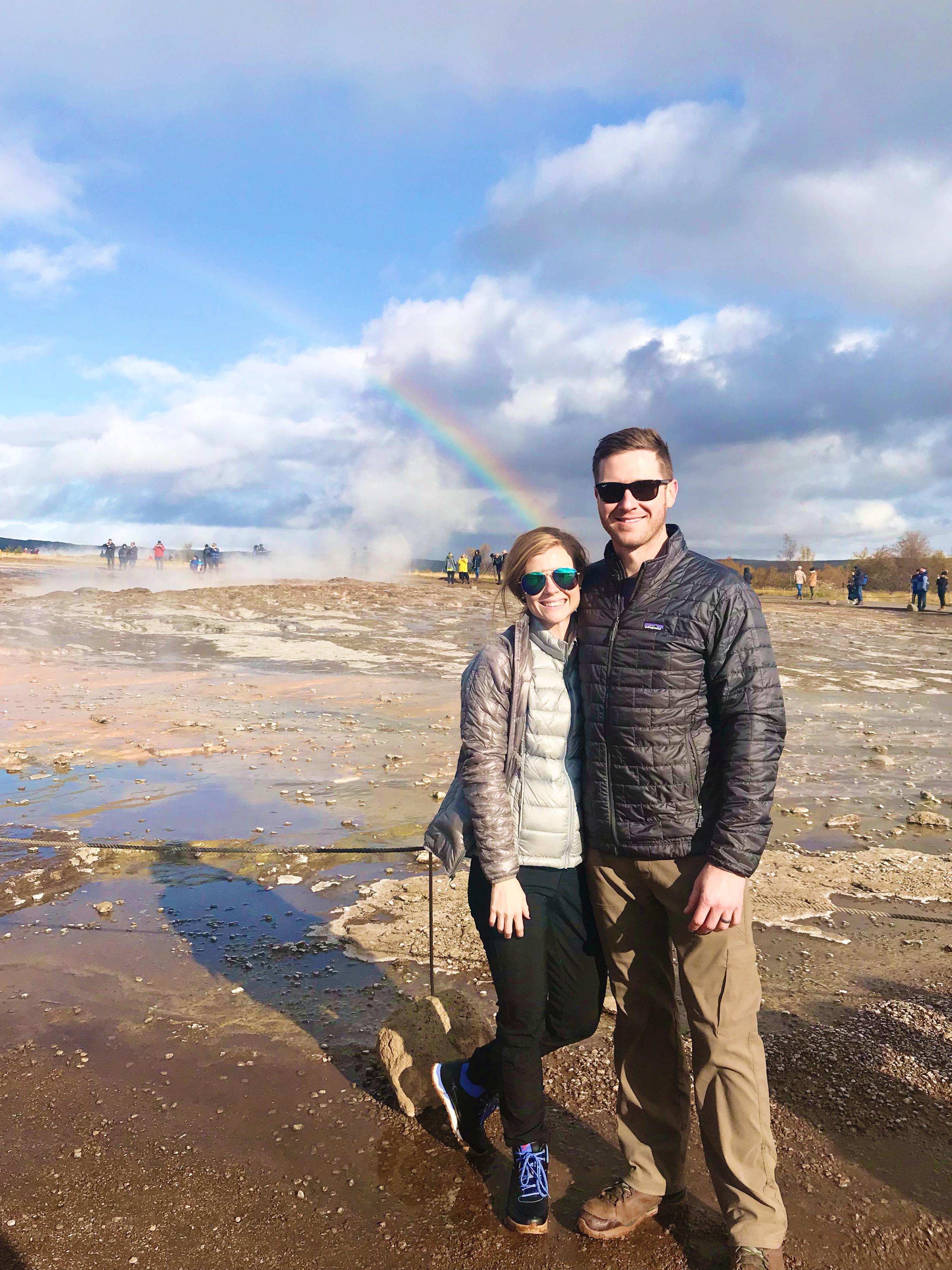 3 Days In Reykjavik - Reykjavik Iceland - Things To Do In Reykjavik - Reykjavik Shopping - Reykjavik Restaurants - Reykjavik Travel - Reykjavik Hotels - Reykjavik Itinerary - Golden Circle Tour - Reykjavik Waterfalls - Iceland Tours - Iceland Travel - Iceland Itinerary - Iceland Travel Blog - #travel #iceland #reykjavik