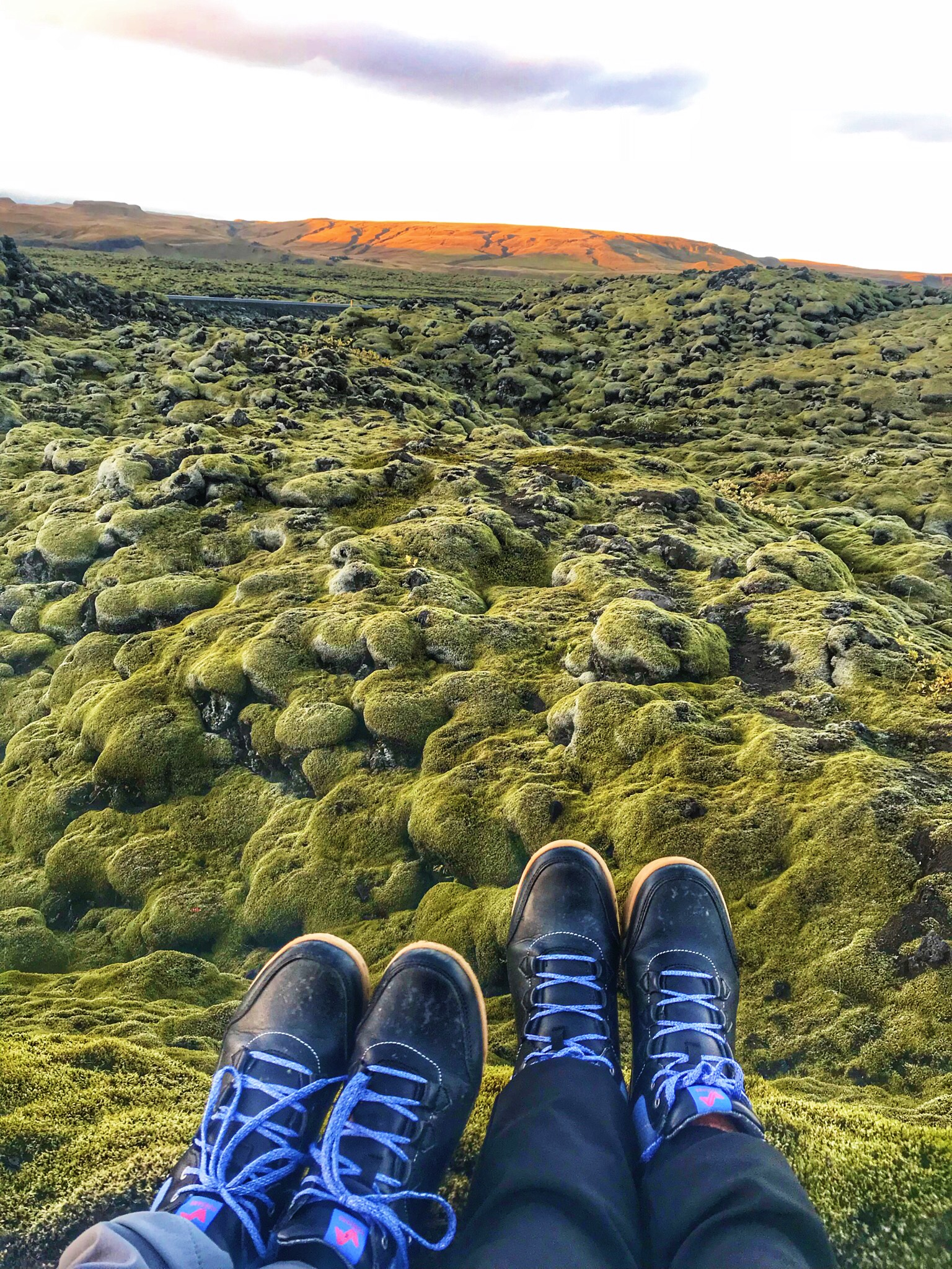 What I Wish I Knew Before Going To Iceland - Iceland Vacation - What To Know About Iceland - Iceland Itinerary - Traveling In Iceland - Travel Blog On Iceland
