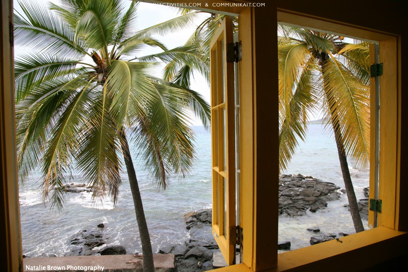 Oahu vs. The Big Island - Big Island or Oahu - Oahu vs The Big Island - Which Hawaii Island To Visit - Which Island Is The Big Island In Hawaii - Which Islands To Go To In Hawaii - Hawaii Which Island - Oahu Vacation - Hawaii Vacation - Hawaii Travel Tips - Trip to Hawaii #hawaii #oahu #travel #hawaiitravelblog