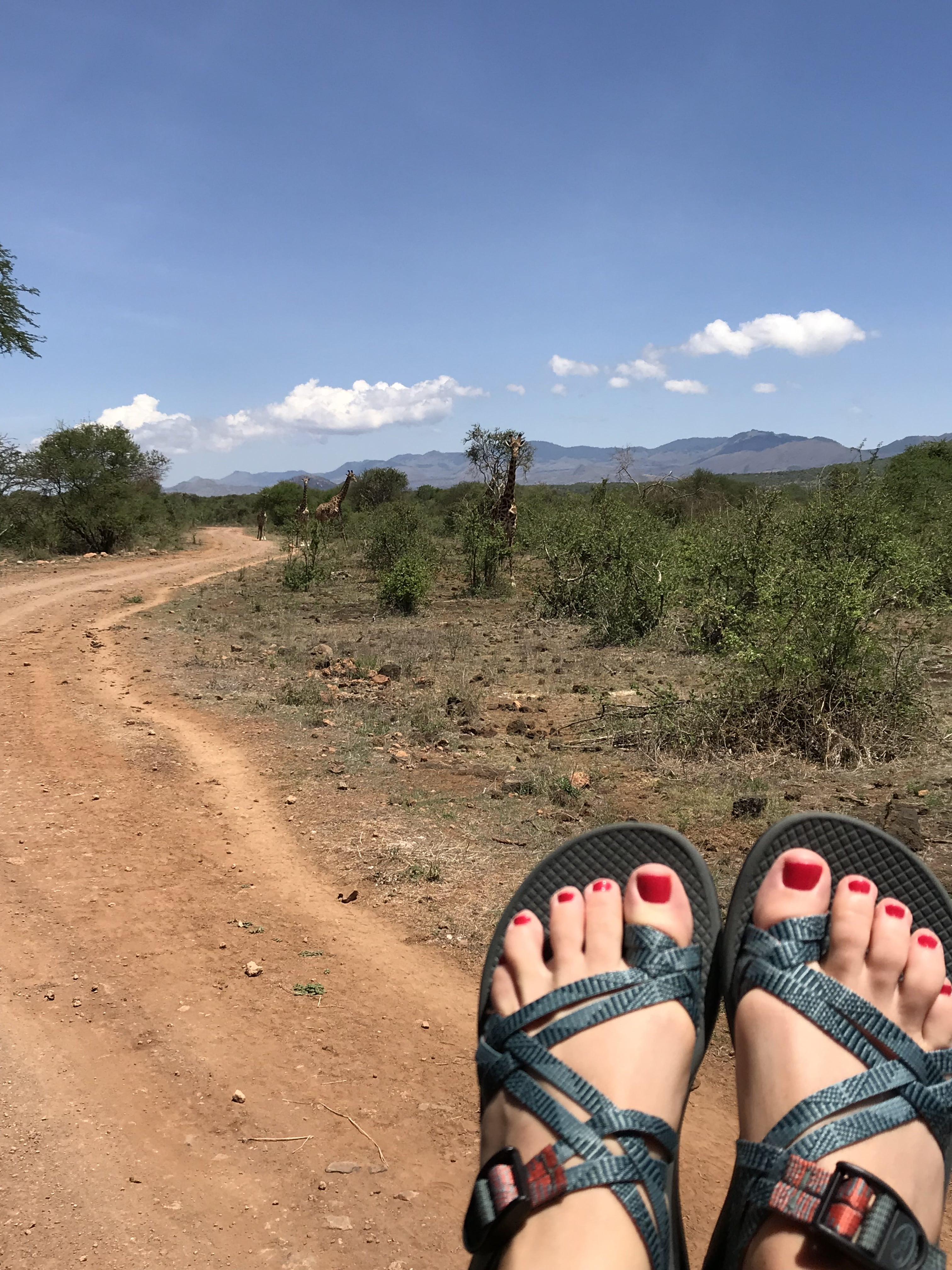 6 Reasons Why Chacos Should Be Your Next Shoe Purchase - Chacos - Chaco Sandals - Womens Chacos - Chaco Footwear - Womens Chacos Sandals - Chacos Sandals Review - Are Chacos Comfortable - Ladies Chacos - Chacos Sale - www.chacos.com - #chacos #travelblog
