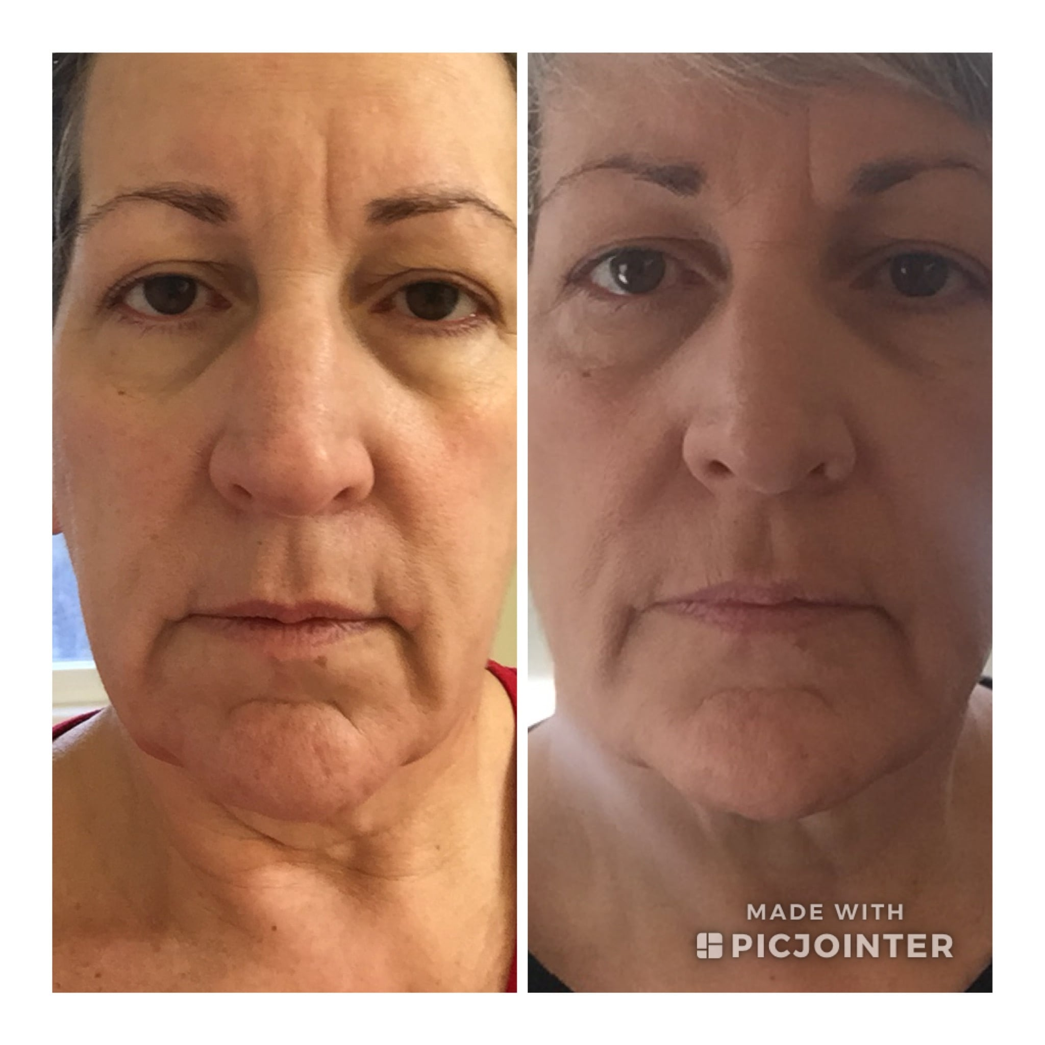 My New MŌDERE Skincare Regimen - Modere Skincare - Modere Before and After - Modere Utah - Clean Beauty - Modere Anti Aging Review - Modere.com - Clean Beauty Review - Modere Product Review - #cleanbeauty #modere #beforeandafter