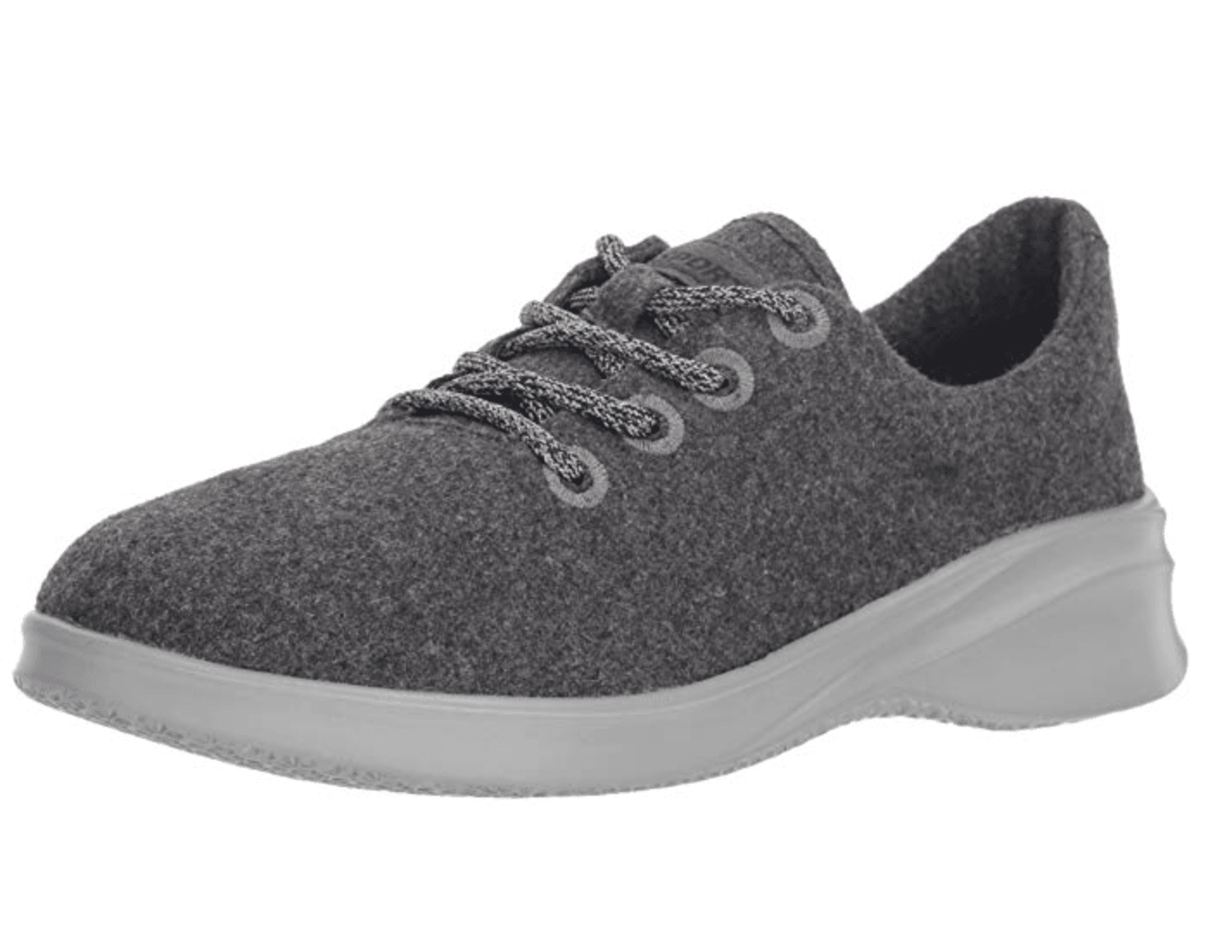 The Best Allbirds Wool Runner Dupes You Can Buy - Allbirds Shoes - Allbirds Sneakers - Allbirds Dupes - Allbirds Price - Allbirds Wool Runners - Allbirds Womens Sneakers #allbirds #sneakers