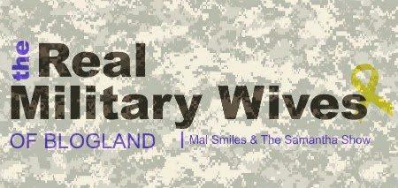 Army Life In Hawaii