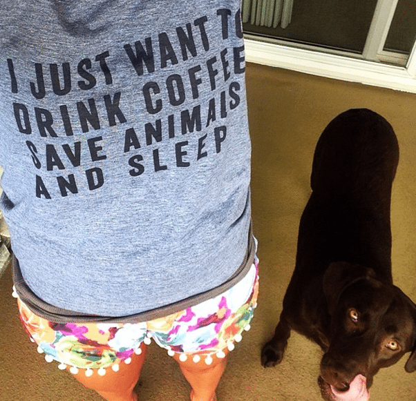 these are a few of my favorite things…