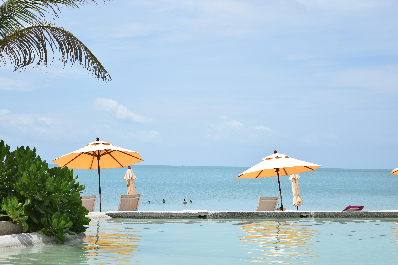 In & Around Koh Samui, Thailand - Koh Samui Thailand - Koh Samui Hotels - Thailand Travel - Thailand Itinerary - Koh Samui weather - Thailand weather - Thailand honeymoon - #thailand #kohsamui