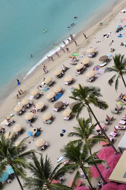 Our Stay At The Royal Hawaiian Hotel: What To Know Before You Go - The Royal Hawaiian, Oahu, Hawaii - The Royal Hawaiian - Royal Hawaiian Waikiki - Hawaii Luxury Hotel - Sheraton Hotels Hawaii - Royal Hawaiian - Royal Hawaiian Honolulu - Hawaii Vacation - Best Places To Stay in Hawaii - #hawaii #waikiki #honolulu #oahu