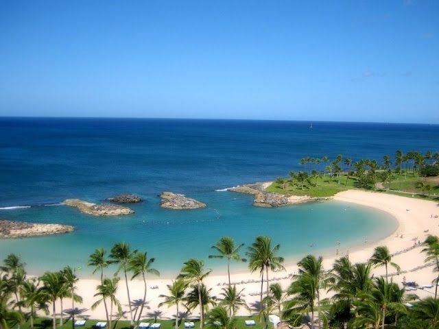 5 Best Places To Snorkel On Oahu - Oahu Snorkeling - Hanauma Bay Snorkeling - Snorkeling Oahu - Best Snorkeling On Oahu - Oahu Snorkeling Tours - Best Snorkeling Beaches In Oahu - Oahu's Best Snorkeling Spots - #hawaii #oahu #travelblog