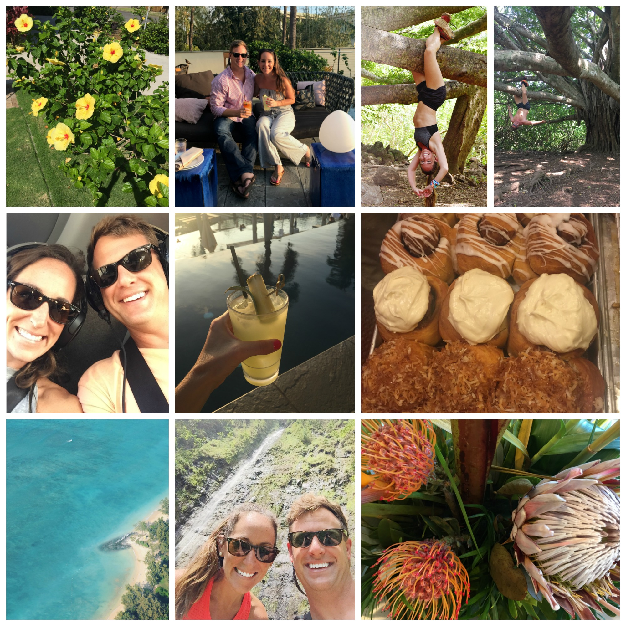 How To Spend 48 Hours On Maui