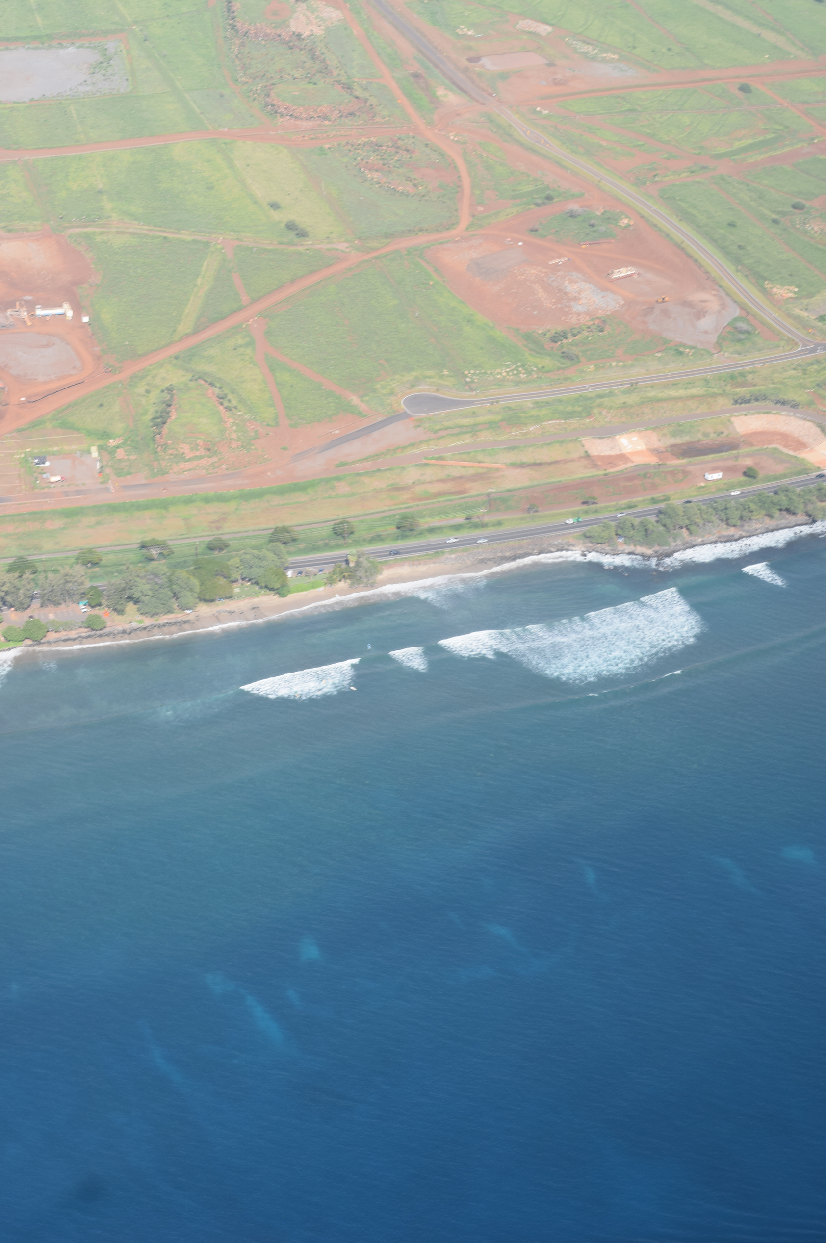 Maui Reef - Helicopter Tours In Hawaii - Should you book it?