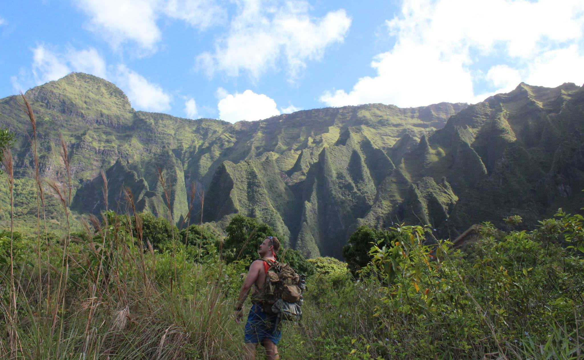 Tips For Hiking The Nā Pali Coast - Kalalau Valley & Trail - CommuniKait