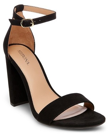Target Sandals - Fashion - 10 Things You Need To Know About - Communikait