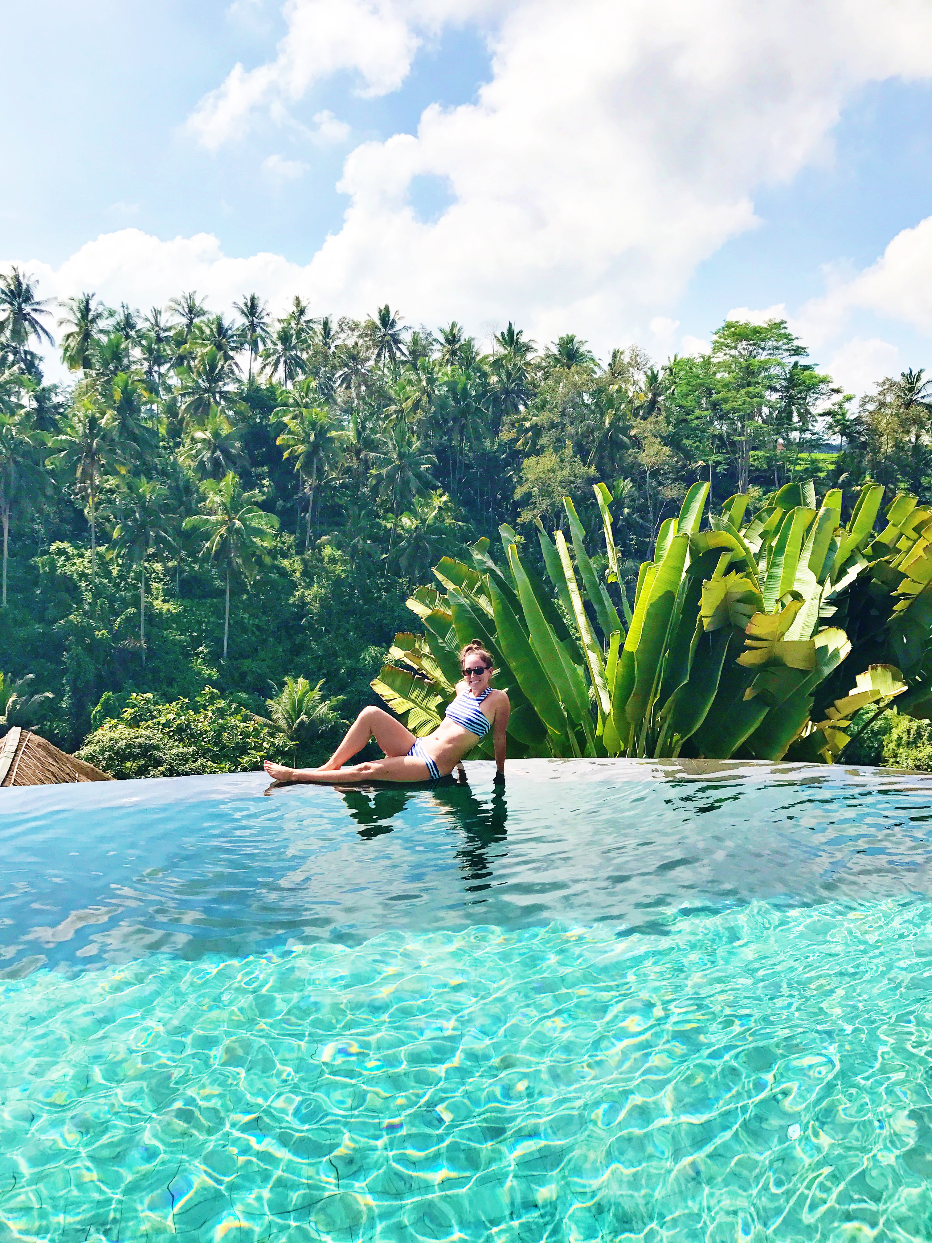 Our Stay At Viceroy Bali - Ubud, Bali, Indonesia - The Viceroy Bali, Luxury Hotel - The Viceroy Bali - Bali Ubud Hotels - The Viceroy Bali Hotel - Hotel Viceroy Bali #ubud #bali #travel #luxury #luxuryhotel