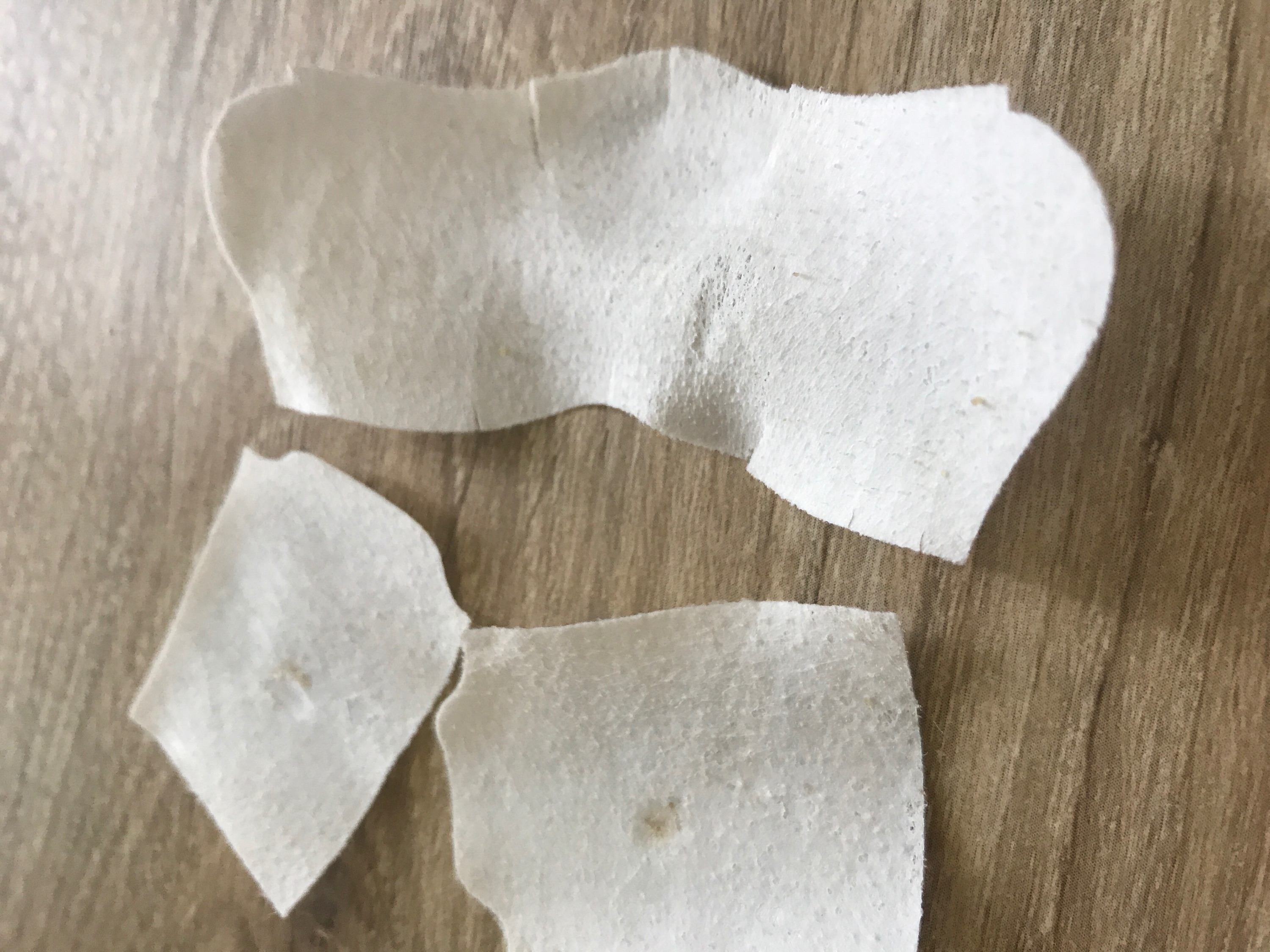 The Secret To Getting Pore Strips To Work Every Single Time - Beauty Hacks - Communikait
