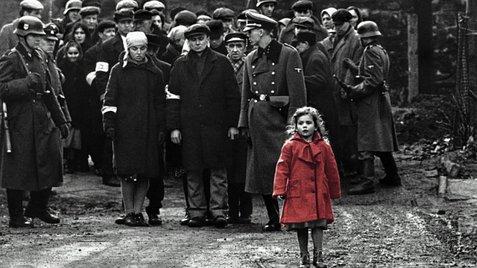 Schindler's List - My Favorite Historical Movies - Communikait