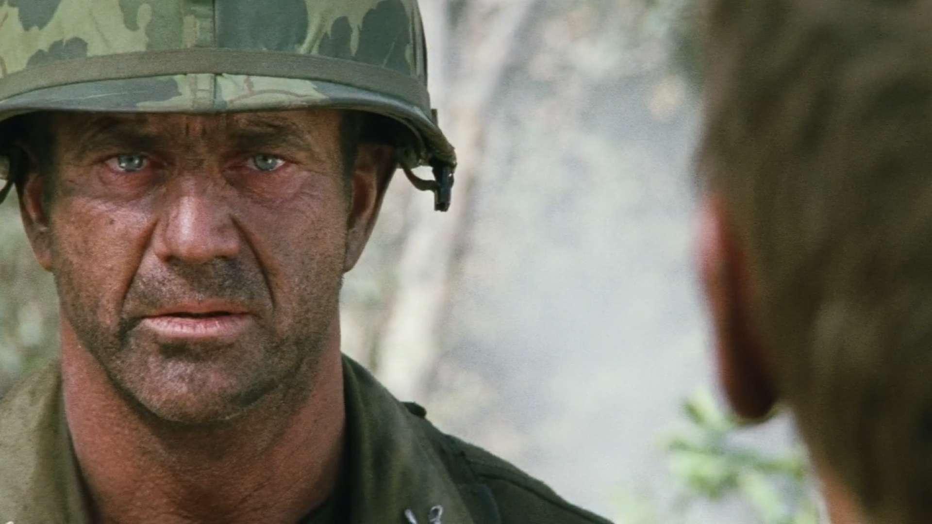 We Were Soldiers - My Favorite Historical Movies - Communikait