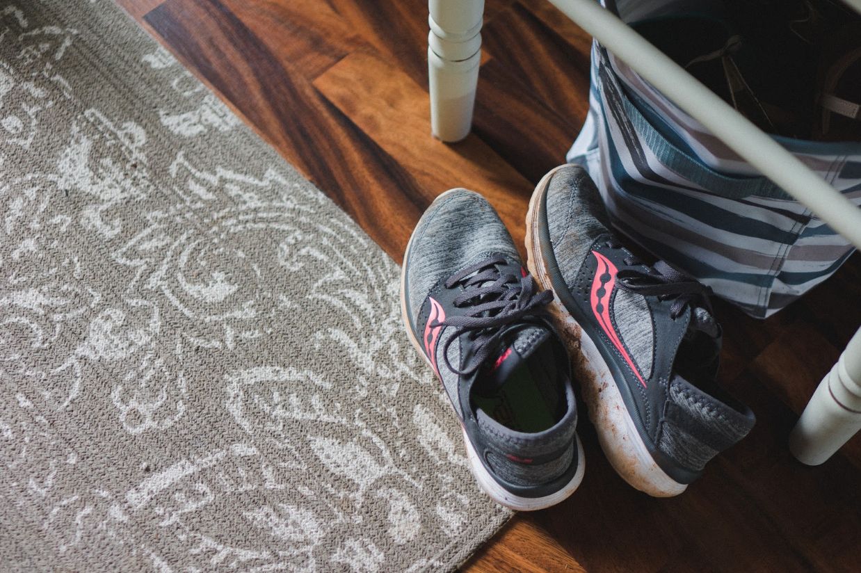 5 Ways To Get Out Of A Workout Rut - Fitness Goals - Fitness Rut - Communikait by Kait Hanson