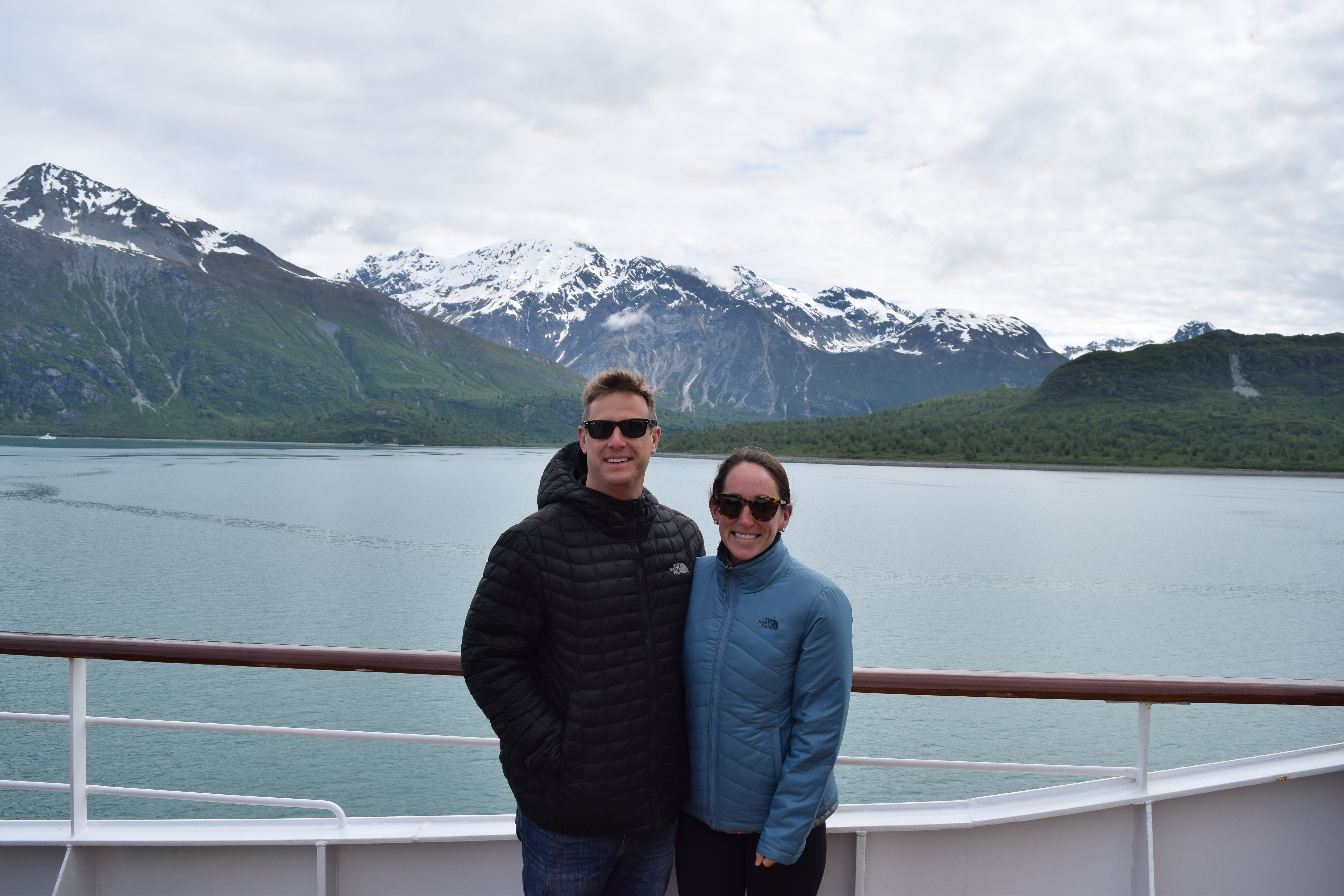 6 Ways Holland America Is Being More Eco-Friendly - Communikait by Kait Hanson