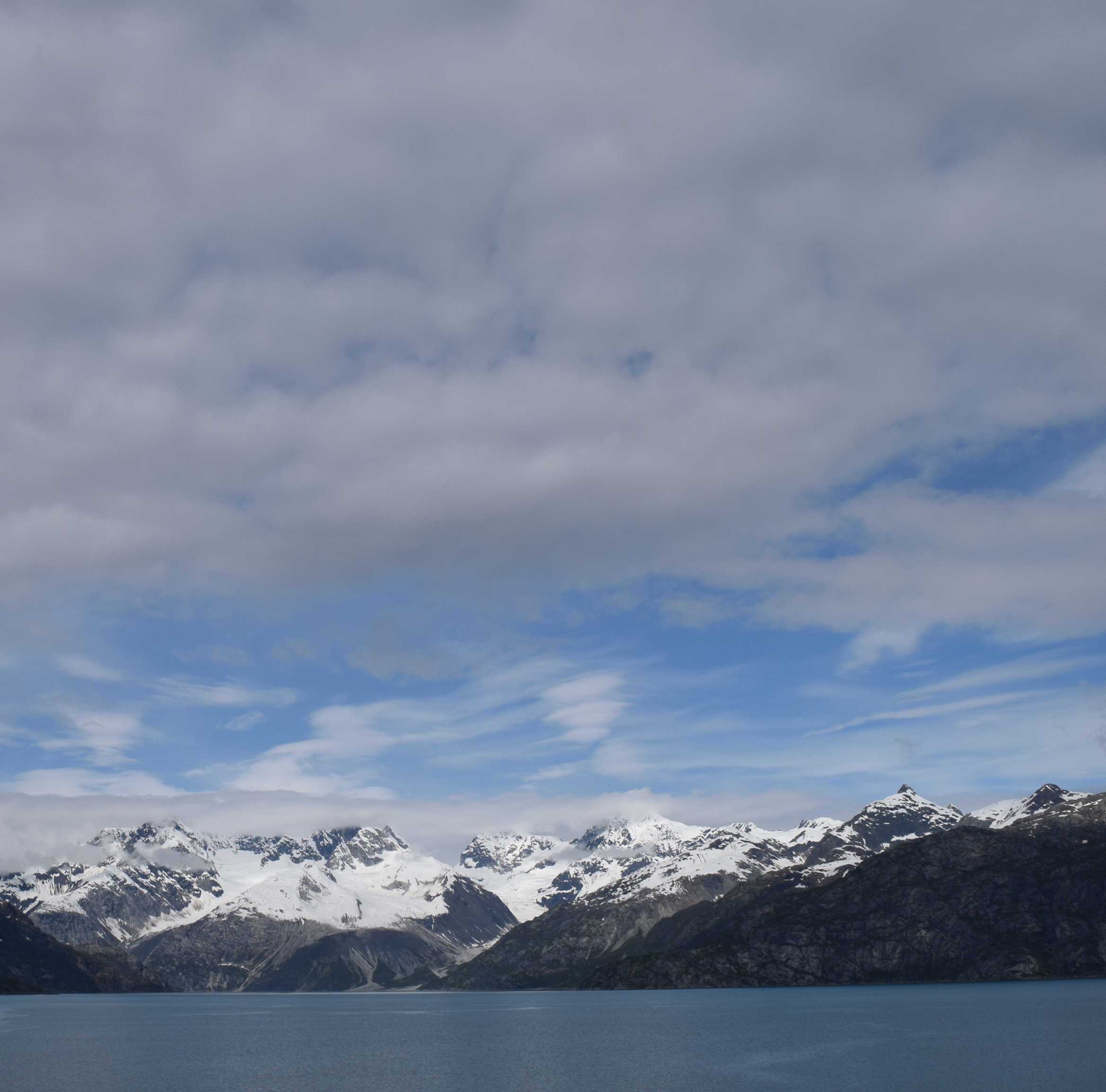 25 Photos To Inspire You To Take An Alaskan Cruise - Alaska Cruise - Cruise To Alaska - Alaska In Summer - Alaskan Wildlife - Alaska Glaciers - Communikait by Kait Hanson
