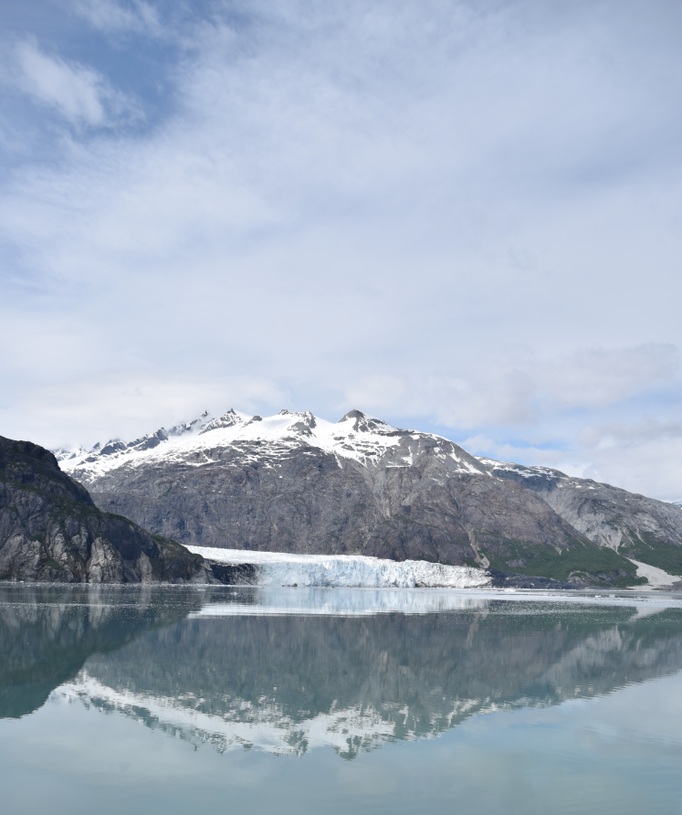 25 Photos To Inspire You To Take An Alaskan Cruise
