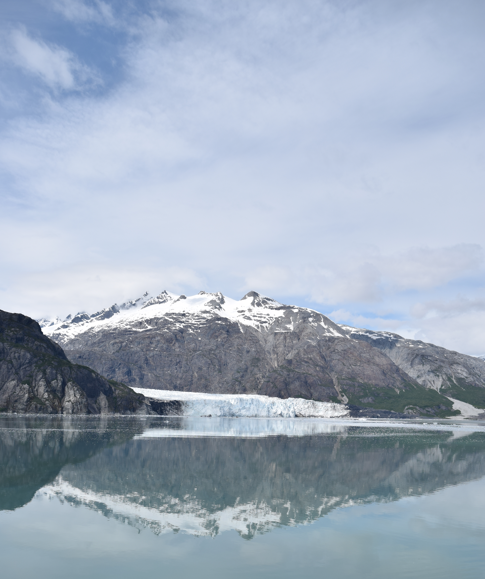 25 Photos To Inspire You To Take An Alaskan Cruise - Alaska Cruise - Cruise To Alaska - Alaska In Summer - Alaskan Wildlife - Alaska Glaciers - Communikait by Kait Hanson