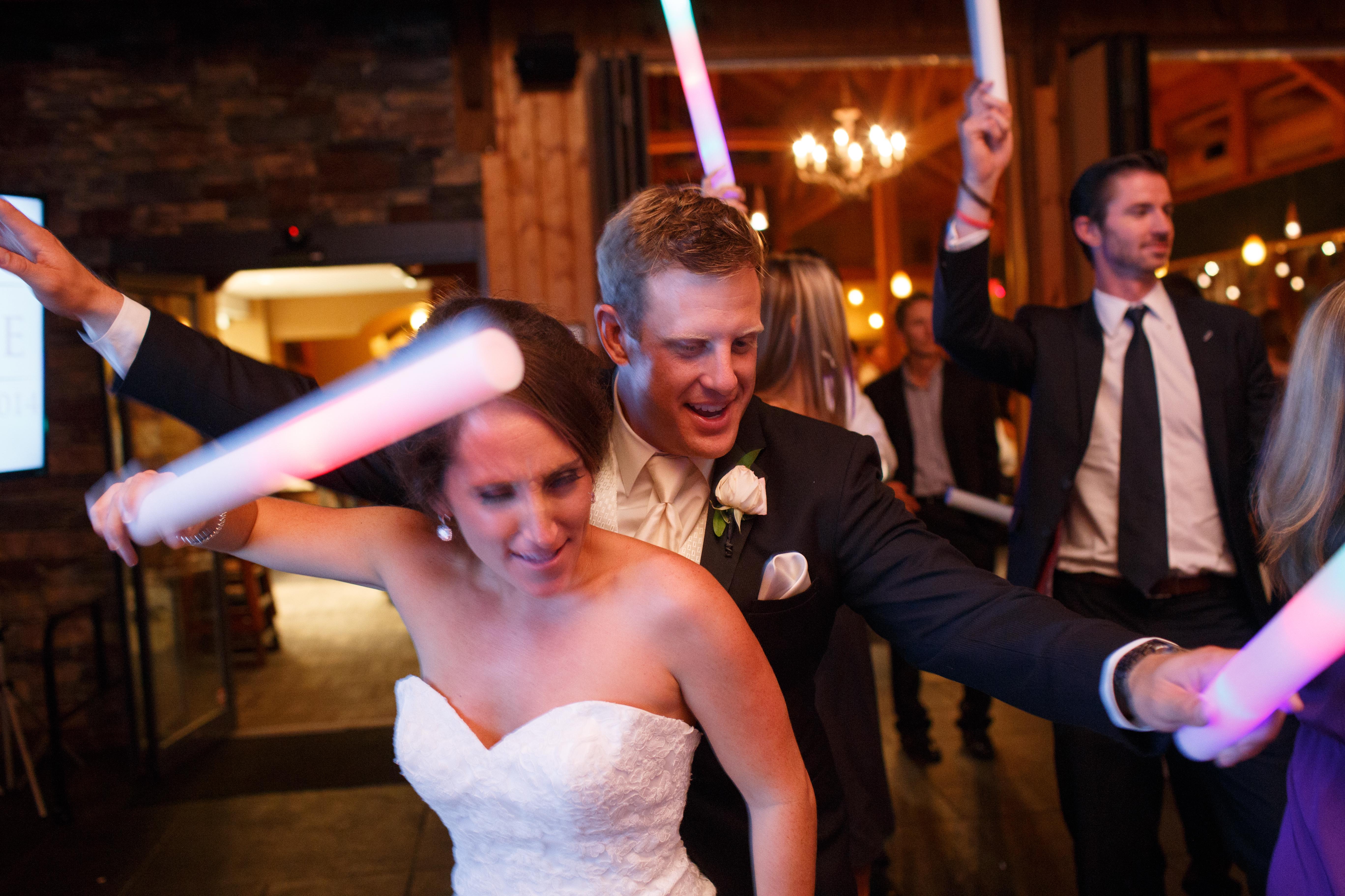 Our 4 Year Wedding Anniversary - Wedding - Anniversary Post - Communikait by Kait Hanson #wedding #pinkandcreamwedding #summerwedding