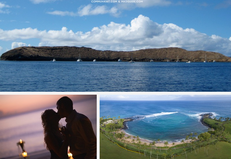 even ways to spend your Maui Days if you are heading to the center of the Pacific this November