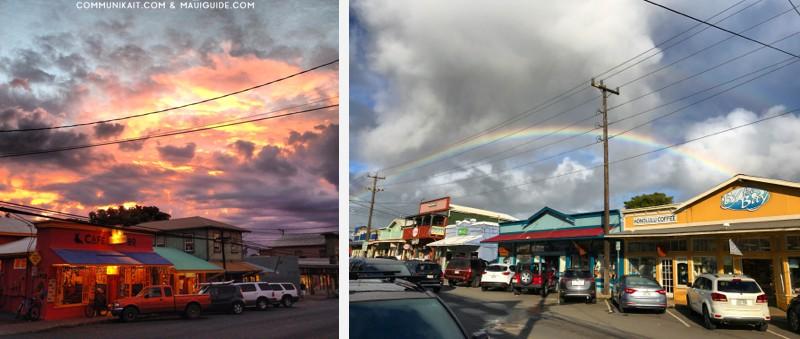 Things To Do On Maui In November - Maui Hawaii - Maui Itinerary - What To Do On Maui - #maui #hawaii #travel
