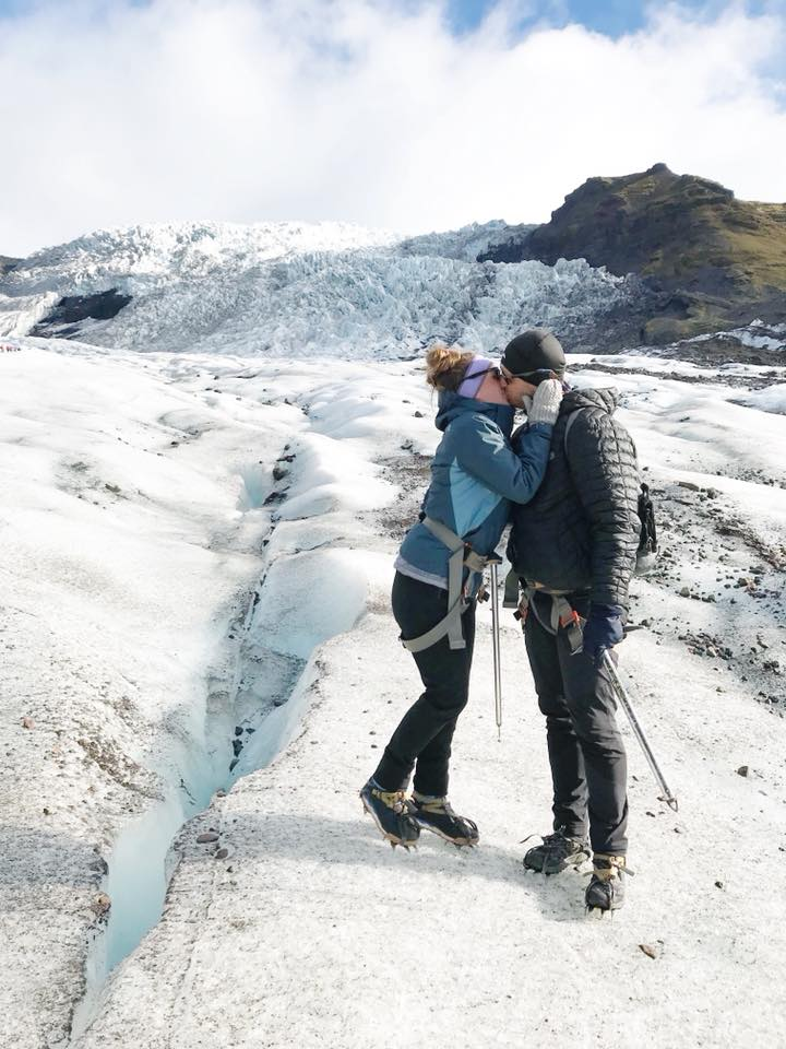 Itinerary + Overview Of Our Iceland Vacation - Iceland Travel - Reykjavik Travel Itinerary - Iceland Vacation Planning - What to do in Iceland - Iceland Trip - What to do in Iceland - Travel Blog - Travel Itinerary for Iceland