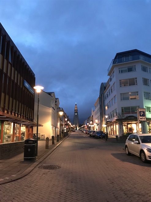 3 Days In Reykjavik - Reykjavik Iceland - Things To Do In Reykjavik - Reykjavik Shopping - Reykjavik Restaurants - Reykjavik Travel - Reykjavik Hotels - Reykjavik Itinerary - Golden Circle Tour - Reykjavik Waterfalls - Iceland Tours - Iceland Travel - Iceland Itinerary - Iceland Travel Blog - #travel #iceland #reykjavik